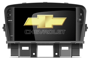 <h2>{{ШТАТНЫЙ МУЛЬТИМЕДИЙНЫЙ ЦЕНТР PMS CCZ-FA049 CHEVROLET CRUZE (2008-2013) ЦЕНА - 7840 грн.}}[[http://astra.dn.ua/index.php?p=2384]]</h2>